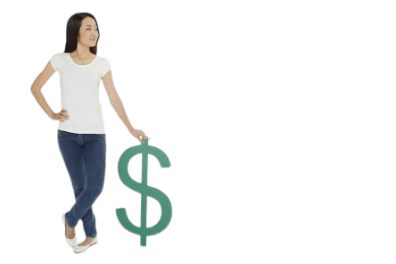 Money-Convert-Your-Hard-Work-into-Paying-Clients-SMALL_444 PNG