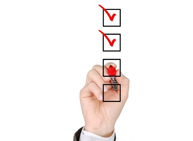 checklist-1919328_640
