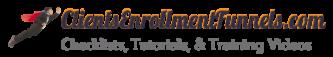 ClientsEnrollmentSuperPowers43