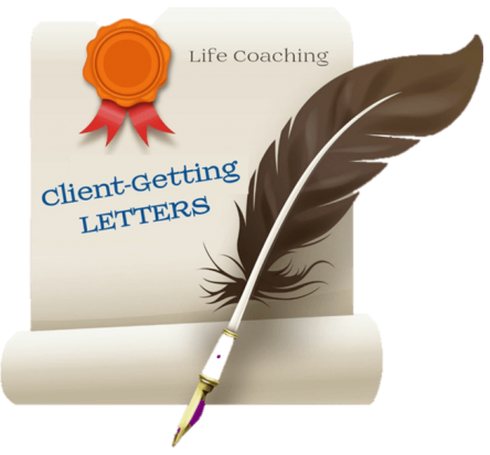 Client-Getting Letters PNG2